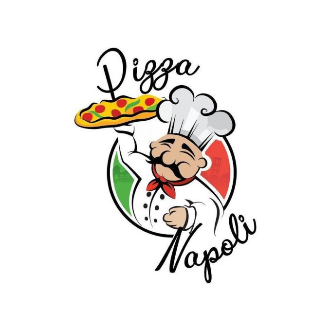 Pizza Napoli Stouffville
