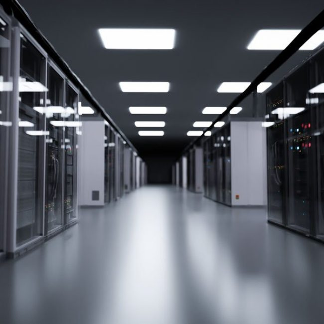 How Web Hosting Can Affect Your Online Success
