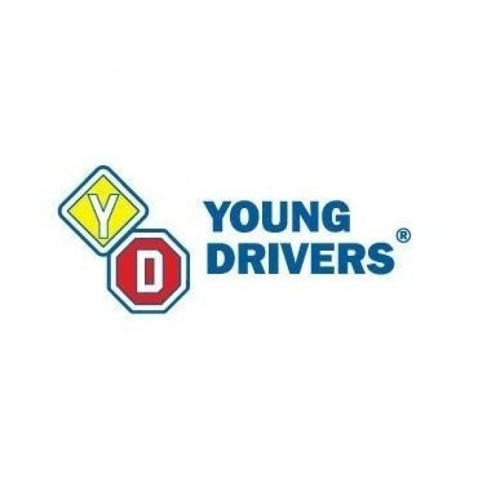 Young Drivers of Canada